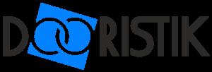 Logo Dooristik