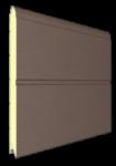 barva-ral8014
