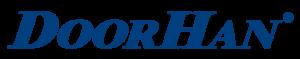Logo DoorHan