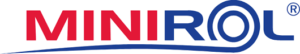 Logo Minirol