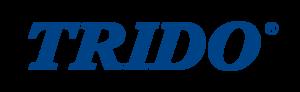 Logo TRIDO